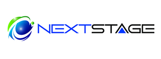 不動産買取り・競売サポートのNextStage